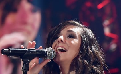 "Christina Grimmie: Mourned, Remembered as ""Angel, Beloved Friend"""