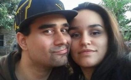 Derek Medina Kills Wife, Posts Murder Confession and Photo on Facebook