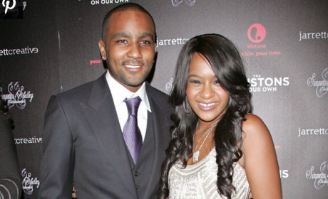 Bobbi Kristina Brown: Final Text Messages Reveal Fear of Nick Gordon