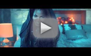 Janet Jackson - No Sleeep ft. J. Cole