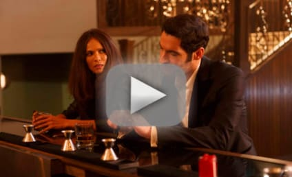 Watch Lucifer Online: Check Out Season 1 Episode 11