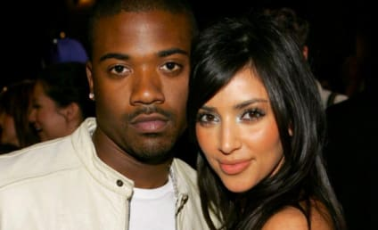 Kim Kardashian Sex Tape Sales: Off the Hook Again Thanks to 'Ye!