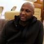 Lamar Odom: Friends Fear He Will Relapse Soon