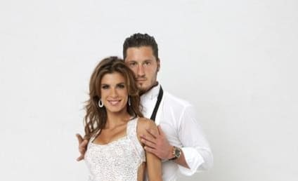 Dancing With the Stars Spoilers: Week Two