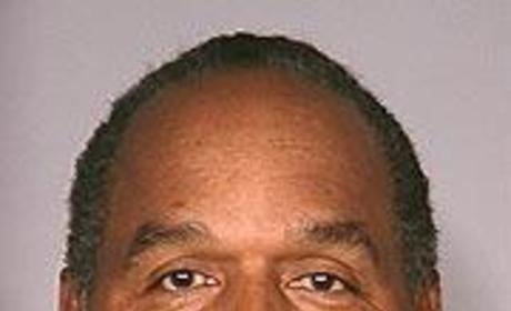 O.J. Simpson Preliminary Hearing to Begin Today