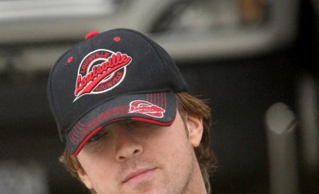 Larry Birkhead: The Latest Cry for Attention