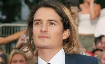 Orlando Bloom and Margot Robbie: Dating?