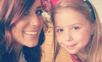 Chelsea Houska: Inside Teen Mom 2 Star's Bridal Shower!