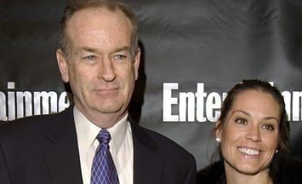 Bill O'Reilly Divorce: Maureen McPhilmy Split Getting Uglier By the Day