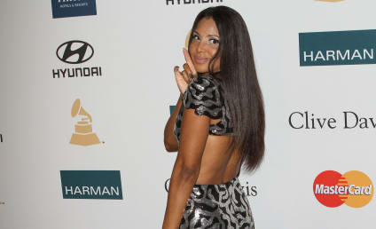Toni Braxton: Bankrupt, Accused of Wire Fraud