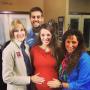 Jill Duggar, Baby Bump, Grandmas to Be