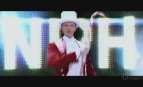 A Very Harold and Kumar 3D Christmas Trailer: VERY NSFW, But Hilarious!