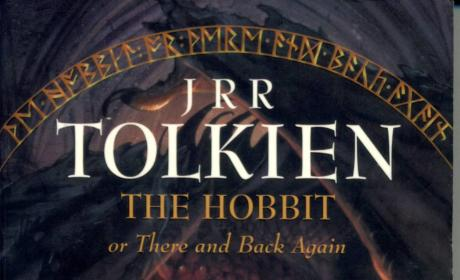 The Hobbit Update: Titles, Release Dates Announced
