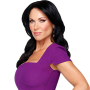 LeeAnne Locken,