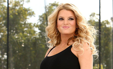 Jessica Simpson: The New Queen of Pathetic