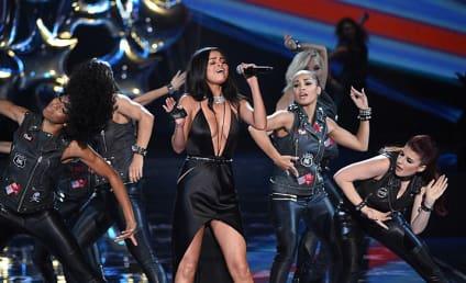 Selena Gomez Curses Off Critics: I Don't Effin Lip Sync!
