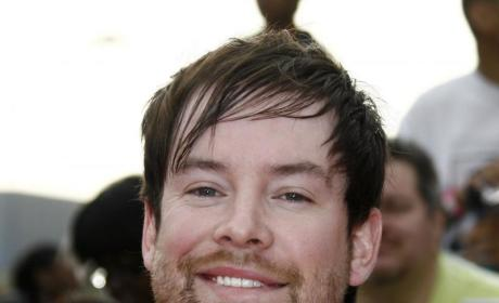 David Cook and Kimberly Caldwell: It's Over