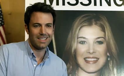 Gone Girl Preview Teases First Meeting, Asks: Did Nick Do It?