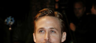 """Ryan Gosling Turned Down People's Sexiest Man Alive Title """"Multiple Times,"""" Source Says"""