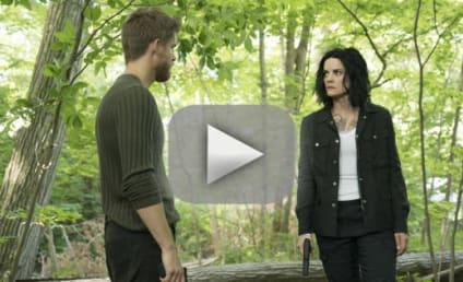 Watch Blindspot Online: Check Out Season 2 Episode 3