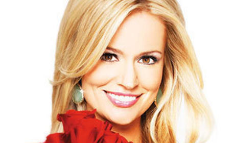 The Bachelorette Spoilers 2012: Emily Maynard Men, Final Three, WINNER Revealed!
