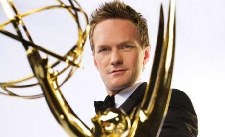 2013 Emmy Awards: Nominations Revealed!