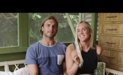 Bethany Hamilton: Pregnant with First Child!
