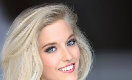 Allyn Rose, Miss America Contestant, To Undergo Precautionary Double Mastectomy