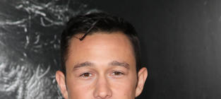 Joseph Gordon-Levitt to Play Batman in Justice League Movie?