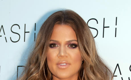 Ombré Hair Trend: Get The Look!