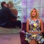 Wendy Williams Talks TayTom