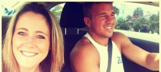 Jenelle Evans and Nathan Griffith Buy a House Together!!!