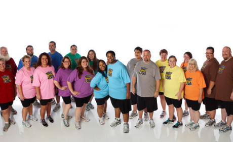 The Biggest Loser Premiere: Who Got Bounced?