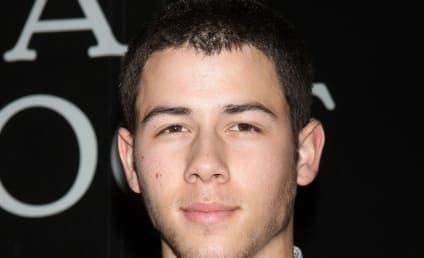 Nick Jonas: So Happy for Miley Cyrus and Liam Hemsworth!