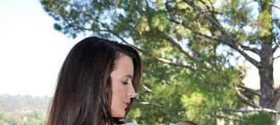 Kristin Davis Adopts a Daughter