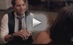 Tom Schwartz Proposes to Katie Maloney on Vanderpump Rules: Watch!
