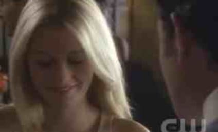 "Gossip Girl Preview: Chuck Doesn't ""Do"" Girlfriends"