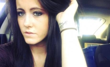 Teen Mom 2 Reunion: Jenelle Evans Opens Up About Heroin Addiction, Kieffah