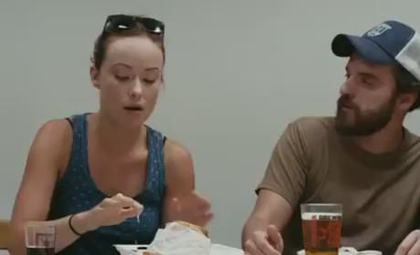Drinking Buddies Trailer: Beer + Attraction = Trouble