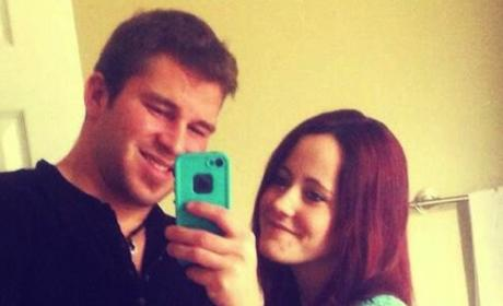 Jenelle Evans Defends Nathan Griffith Hooters Trip: It's Called Trusting Yr Man!