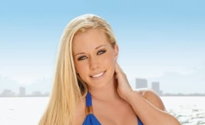Kendra Wilkinson Bikini Photos: THG Hot Bodies Countdown #76!