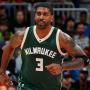 O.J. Mayo: Booted from the NBA for Drug Use!