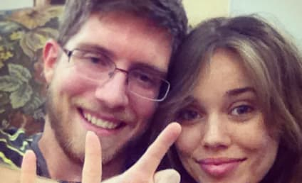 Jessa Duggar & Ben Seewald: Did They Just Break Courtship Rules on 19 Kids & Counting?