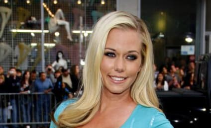 Kendra Wilkinson and Holly Madison Dish on New Men, Life