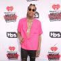 Wiz Khalifa: 2016 iHeartRadio Music Awards