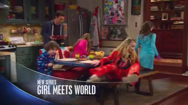 girl meets world premiere date 2013 The latest tweets from girl meets world (@bmwsequel) huge supporters of girl meets world we bring you up to date info of the future up coming series which premiere's june 27.