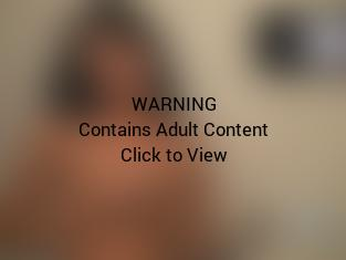 Brittney Jones Topless