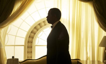 The Butler Reviews: Do Big Names Result In Big Accolades?
