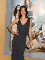 Pic of Alessandra Ambrosio