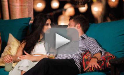 Bachelor in Paradise Season 2 Episode 7 Recap: The Revenge of Joe Bailey!